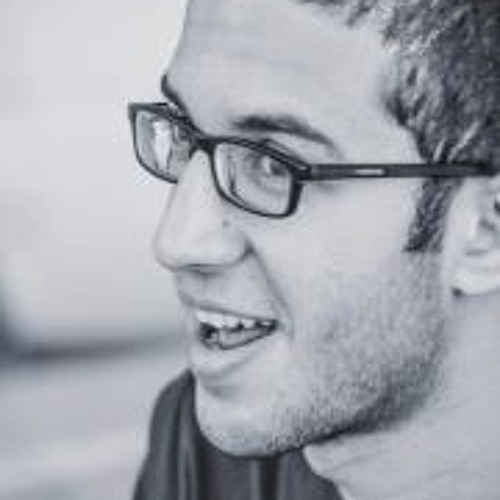 Ahmed Abo Elmgd's avatar