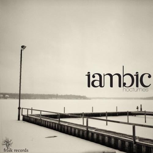 iambic's avatar