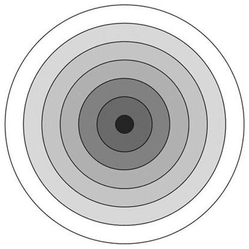Planes-Music's avatar