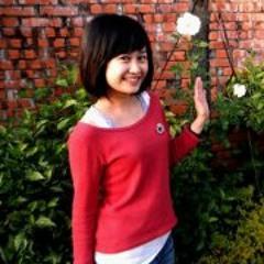 Lynnzi Huang