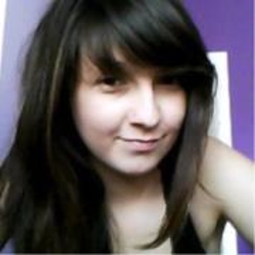 Alexandra Kumicikova's avatar