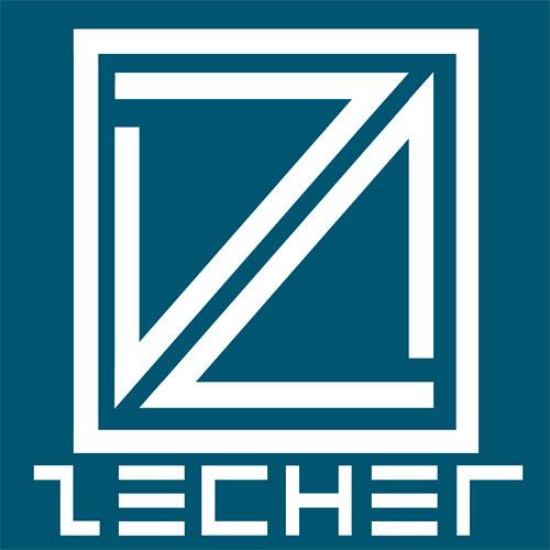 zecher's avatar