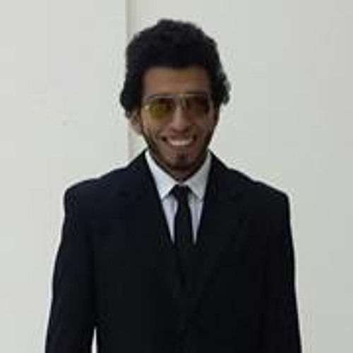 Eslam Ibrahim 4's avatar
