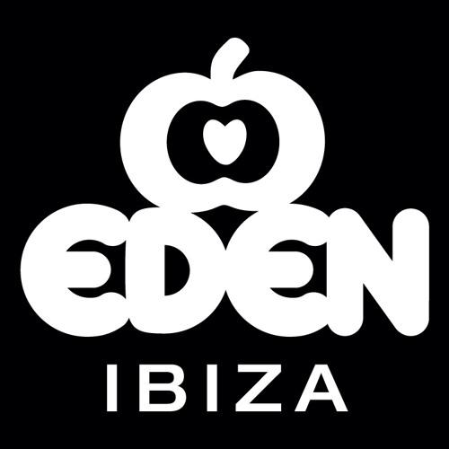 Eden Ibiza's avatar