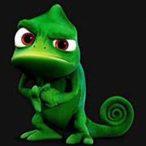 Lucas Desperfecto's avatar