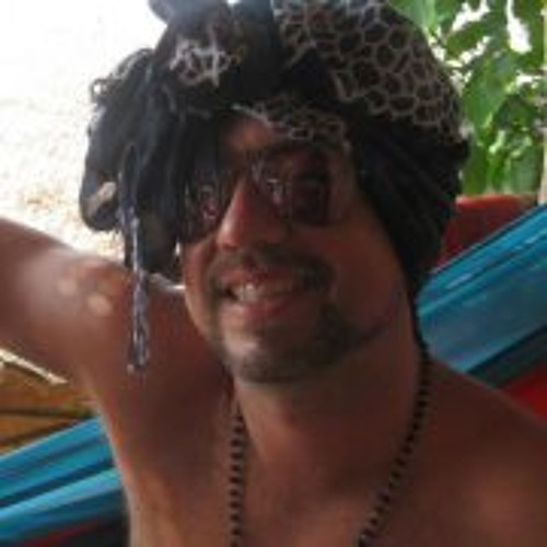 Paul Holdgate's avatar