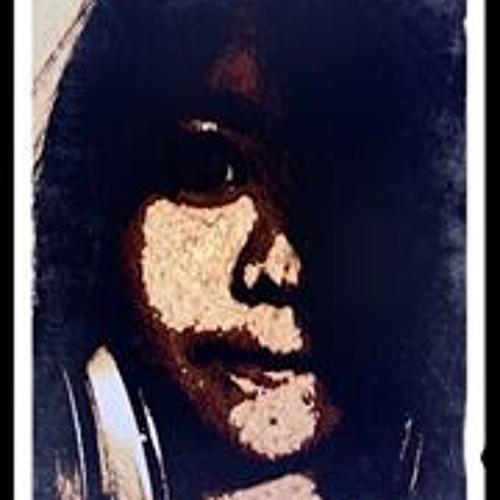Shermaine Ong's avatar