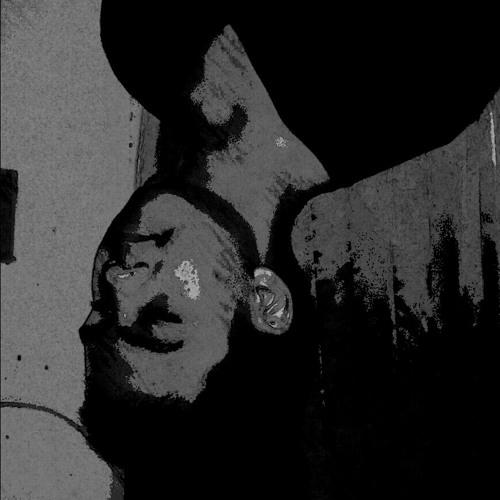 felixharianja's avatar