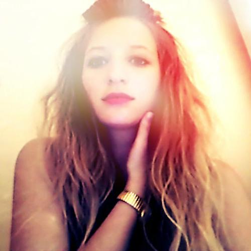 Ellen Goossens 1's avatar