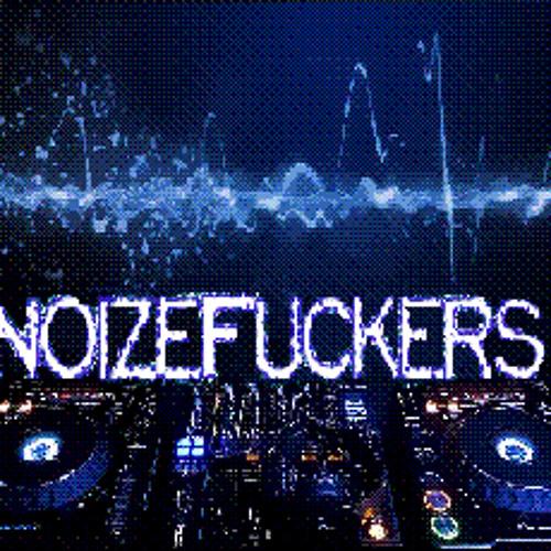 Noizefuckers's avatar