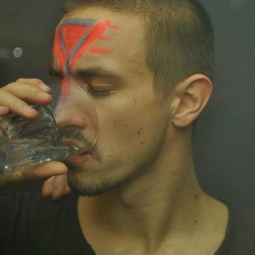 steiner's avatar