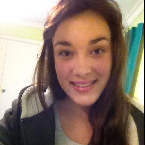 ashleyycull's avatar