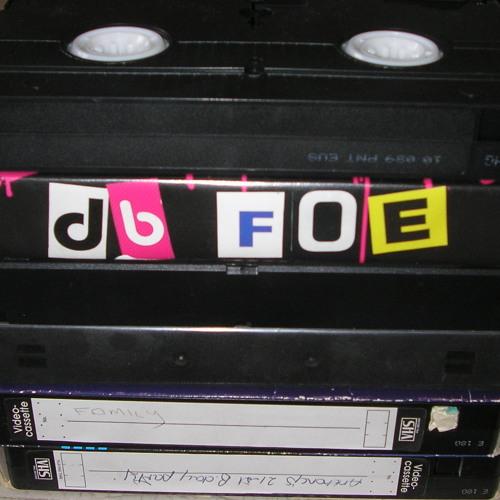 dB FOE's avatar