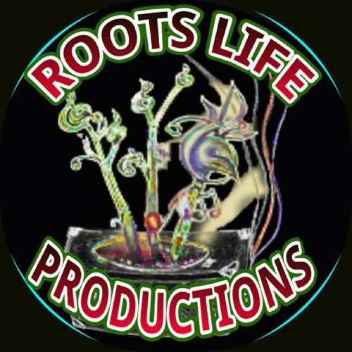 Roots Life Productions!'s avatar