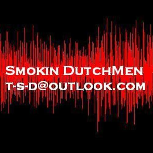 The Smokin Dutch's avatar