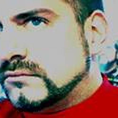 Scott Coblio 1's avatar