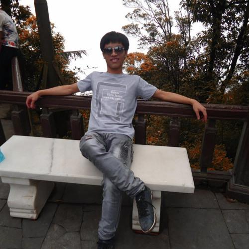 BoKhi's avatar