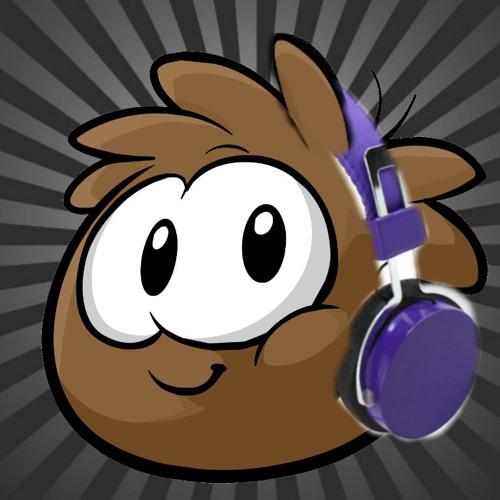 RedVenom's avatar