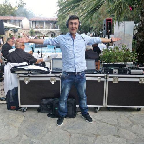DJ Bayram Gural's avatar