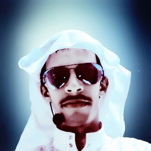 abuqanna's avatar