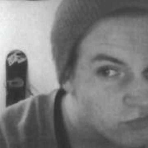 Max Niemann 1's avatar