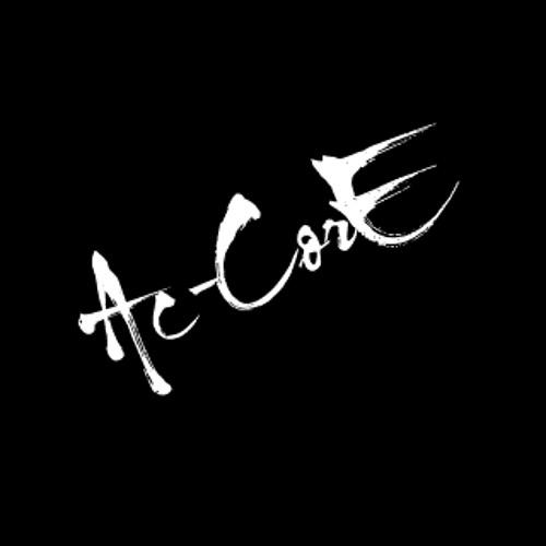 Ac-CorE's avatar