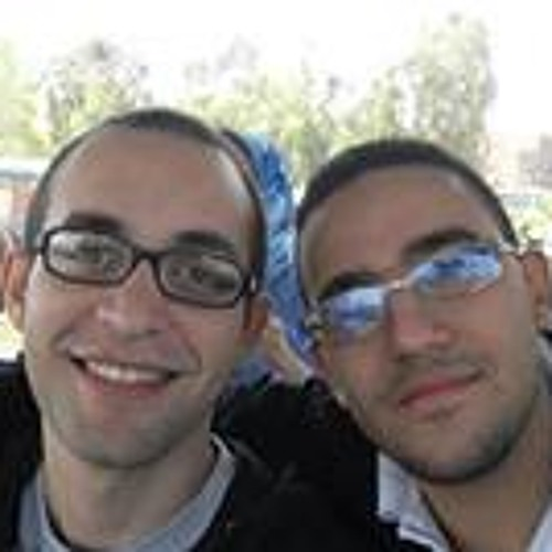 Mohamed Aman's avatar
