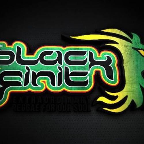 Black-Finit's avatar