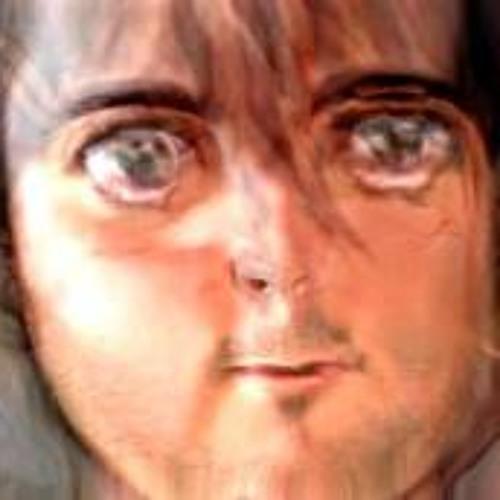Samo Vražda 1's avatar