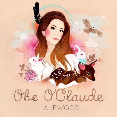 Obe O'Claude's avatar