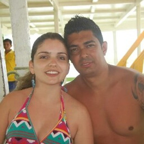 Rodrigo Aguiar 22's avatar