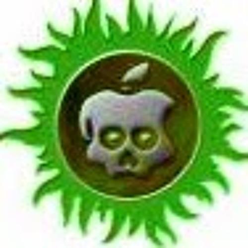 kelu vil's avatar