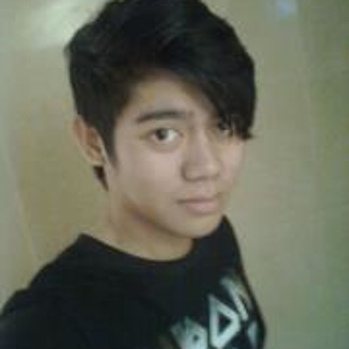 Eijam Loudness's avatar