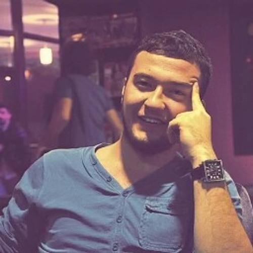 çınar Karaduman's avatar
