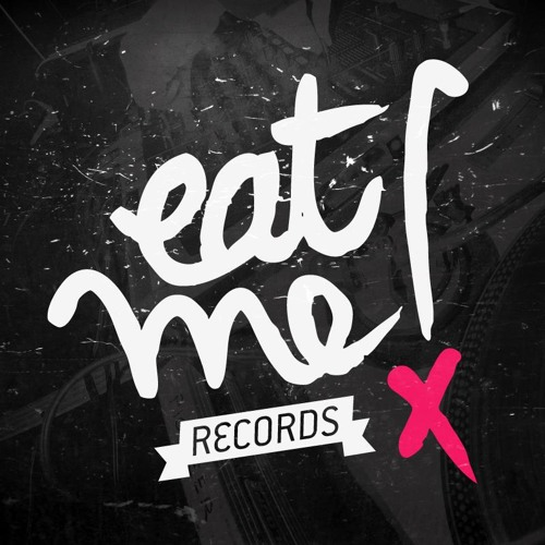 Eat Me Records's avatar