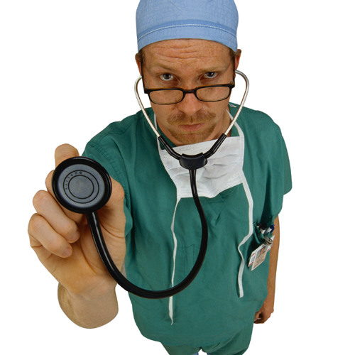 Docteur Jacksonwille's avatar