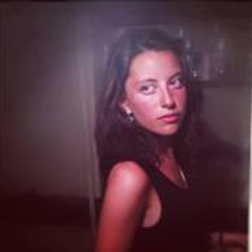 Elene Yazaxashvili's avatar