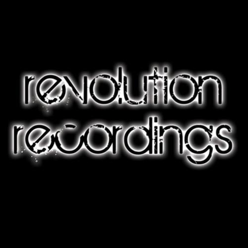 Revolution Recordings's avatar