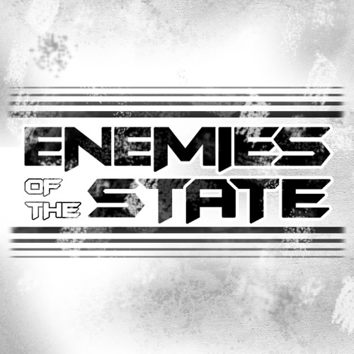 Enemies of the State's avatar