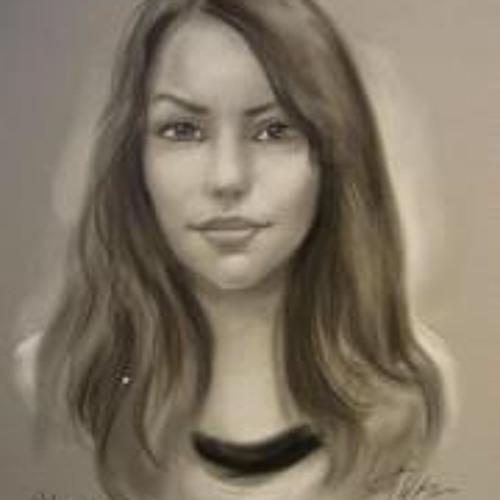 Amaretto123's avatar