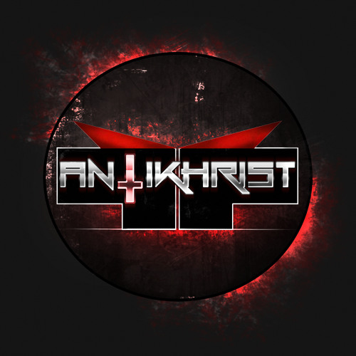 Antikhrist's avatar