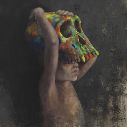Durangama's avatar