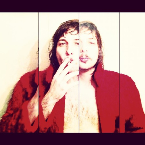 Bernar Gomma's avatar