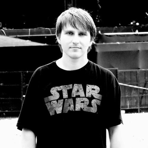 Jan Vaněk (JohnnyCzechia)'s avatar