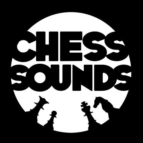 Ciecmate - Chess Sounds's avatar