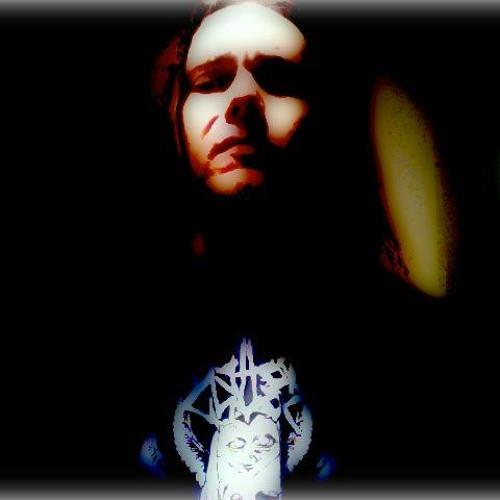 Libidos < Thanatos's avatar