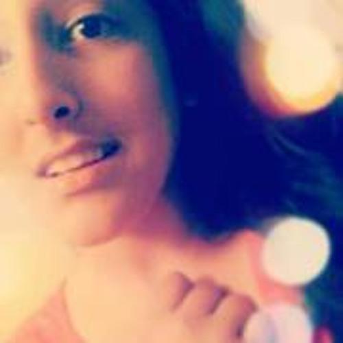 Kelsey Andrade's avatar