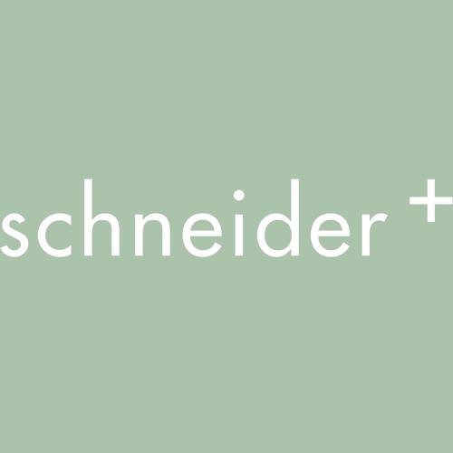 schneiderplus's avatar