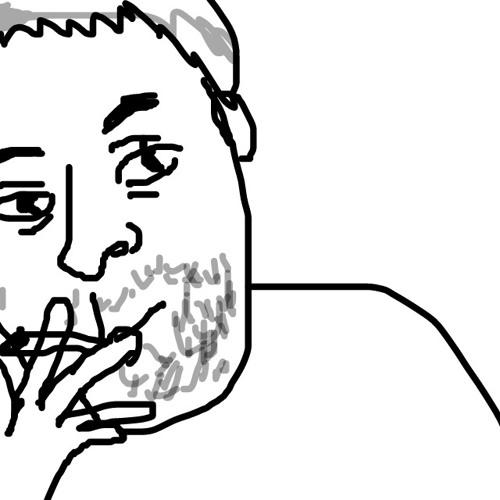 Derzok's avatar
