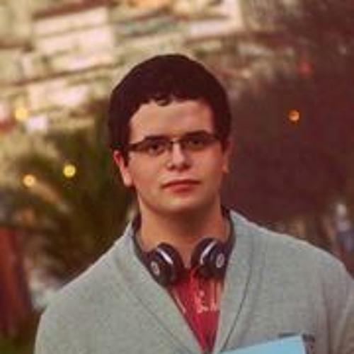 BCarvalho93's avatar